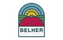 mobile-belher