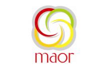 mobile-maor