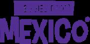 logo-vfm-052021-02